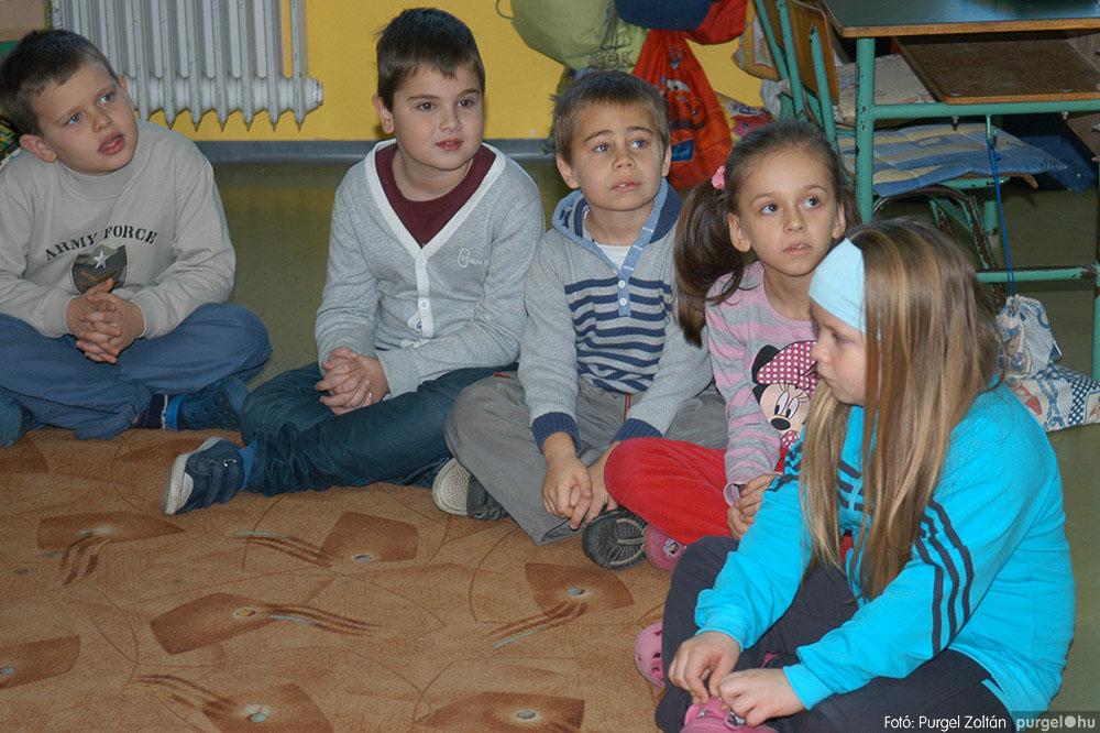 2013.12.07. 004 Forray Máté Általános Iskola Mikulás nap - Fotó:PURGEL ZOLTÁN© DSC_0005q.jpg