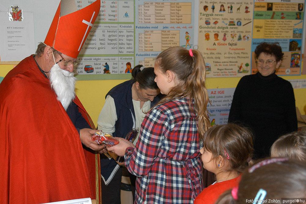 2013.12.07. 279 Forray Máté Általános Iskola Mikulás nap - Fotó:PURGEL ZOLTÁN© DSC_0321q.jpg