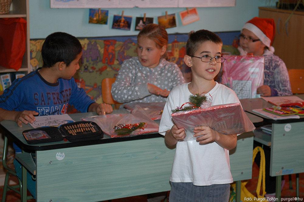 2013.12.07. 257 Forray Máté Általános Iskola Mikulás nap - Fotó:PURGEL ZOLTÁN© DSC_0297q.jpg