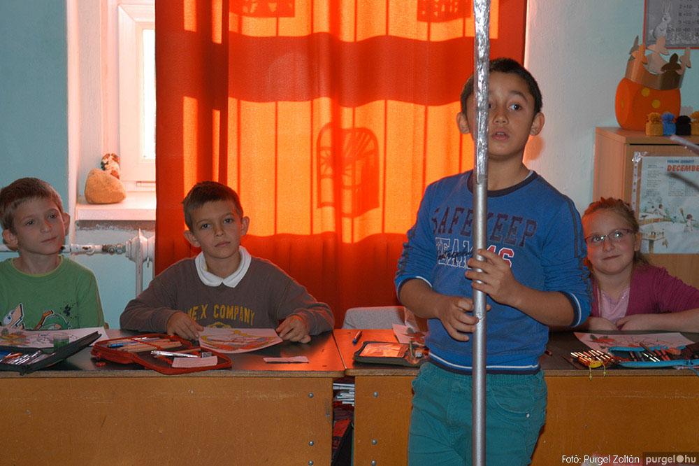 2013.12.07. 231 Forray Máté Általános Iskola Mikulás nap - Fotó:PURGEL ZOLTÁN© DSC_0267q.jpg