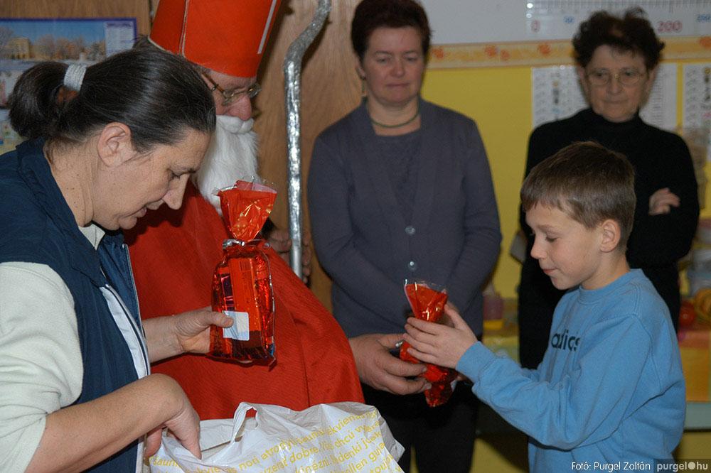 2013.12.07. 220 Forray Máté Általános Iskola Mikulás nap - Fotó:PURGEL ZOLTÁN© DSC_0255q.jpg