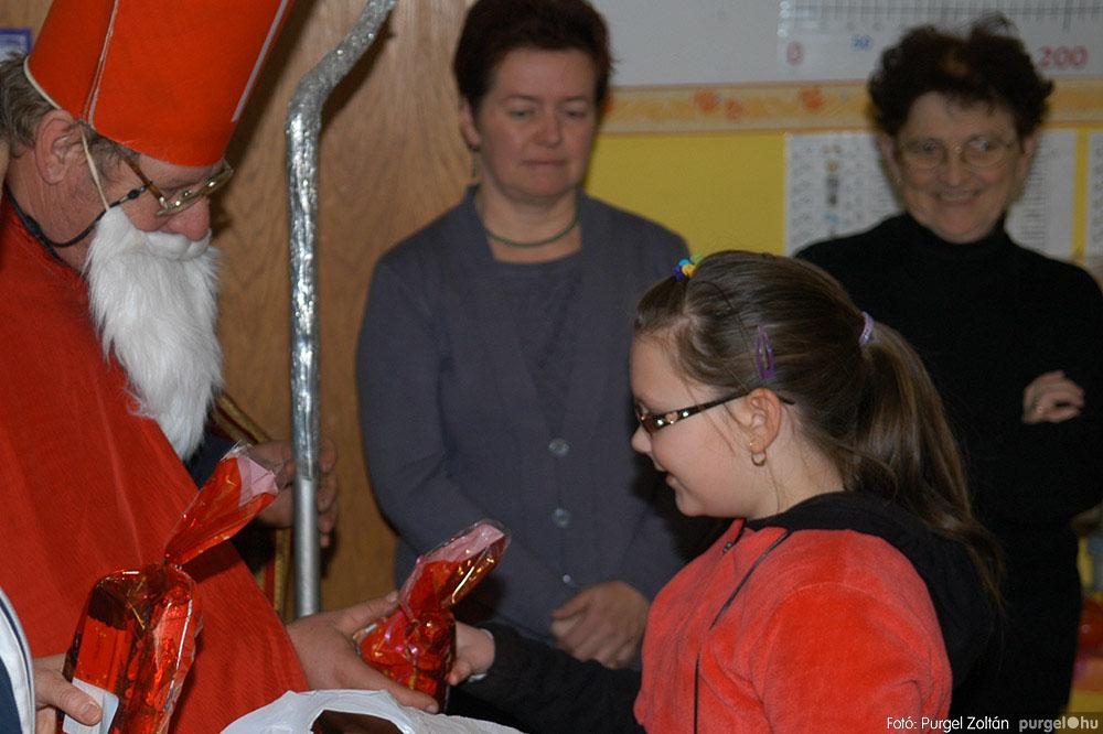 2013.12.07. 218 Forray Máté Általános Iskola Mikulás nap - Fotó:PURGEL ZOLTÁN© DSC_0253q.jpg