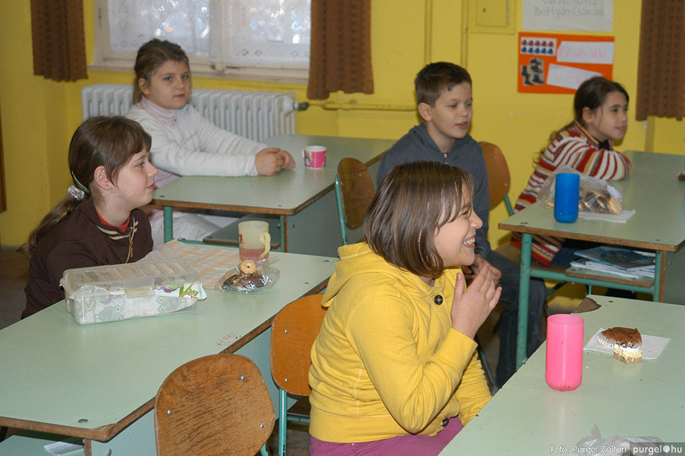 2013.12.07. 212 Forray Máté Általános Iskola Mikulás nap - Fotó:PURGEL ZOLTÁN© DSC_0237q.jpg