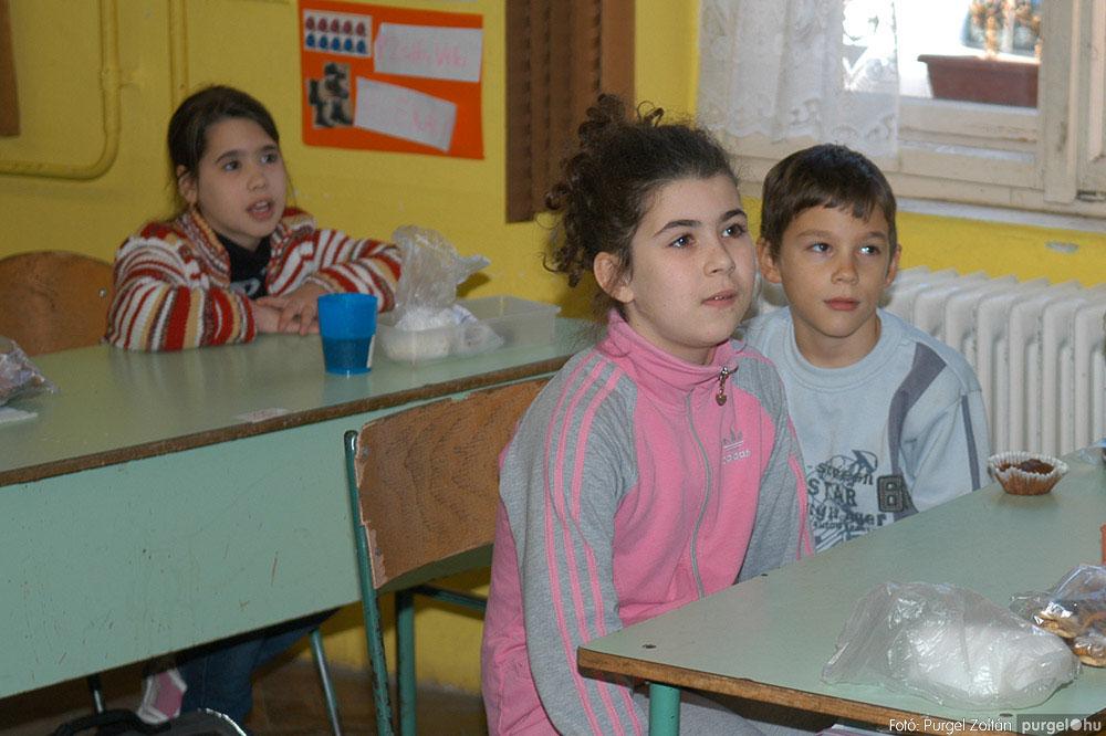 2013.12.07. 204 Forray Máté Általános Iskola Mikulás nap - Fotó:PURGEL ZOLTÁN© DSC_0229q.jpg