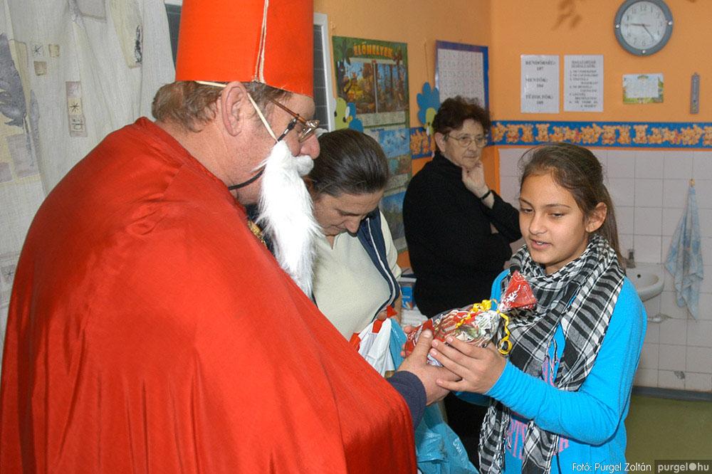 2013.12.07. 190 Forray Máté Általános Iskola Mikulás nap - Fotó:PURGEL ZOLTÁN© DSC_0206q.jpg