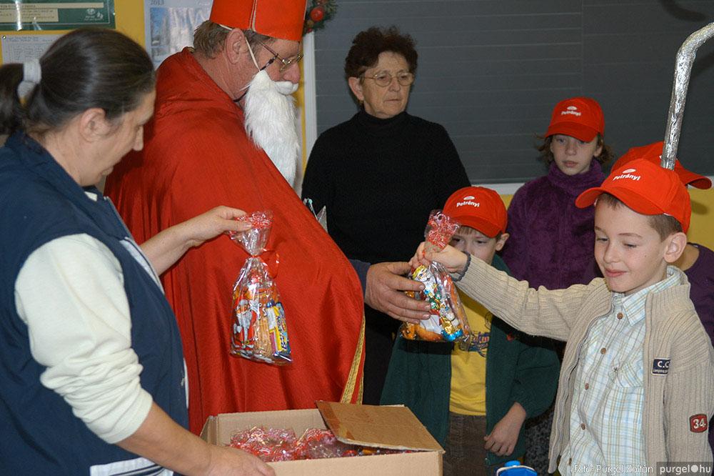2013.12.07. 142 Forray Máté Általános Iskola Mikulás nap - Fotó:PURGEL ZOLTÁN© DSC_0154q.jpg