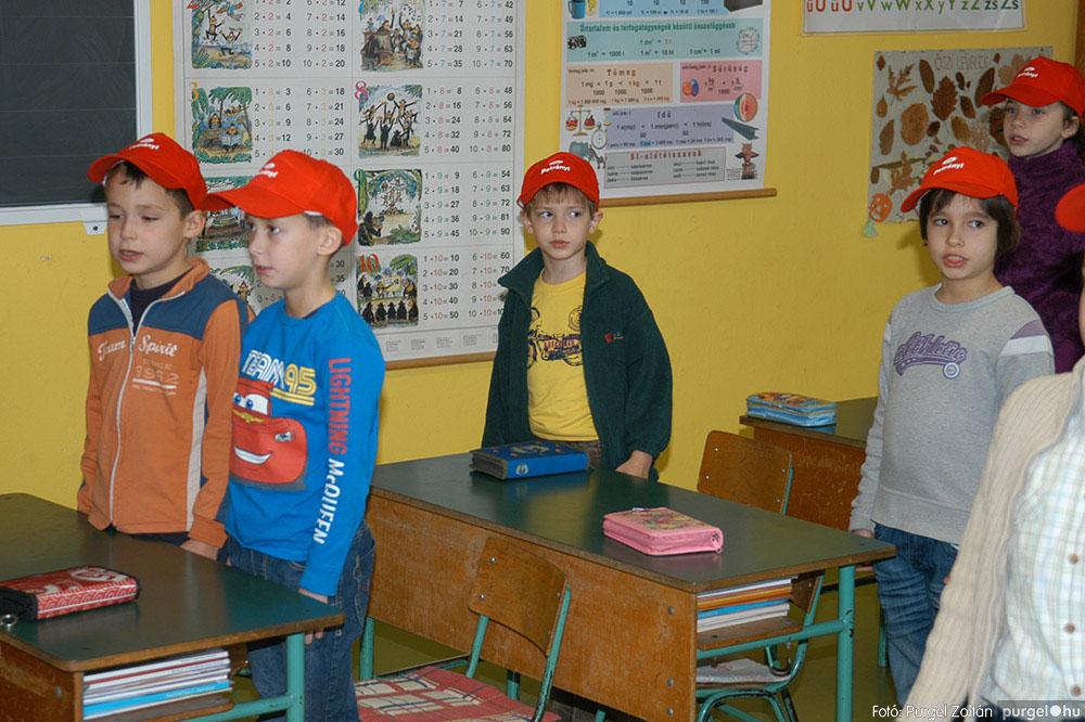 2013.12.07. 140 Forray Máté Általános Iskola Mikulás nap - Fotó:PURGEL ZOLTÁN© DSC_0152q.jpg