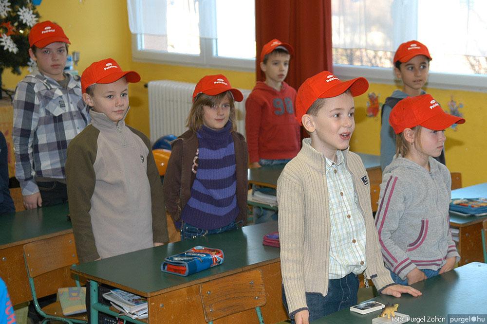 2013.12.07. 123 Forray Máté Általános Iskola Mikulás nap - Fotó:PURGEL ZOLTÁN© DSC_0134q.jpg