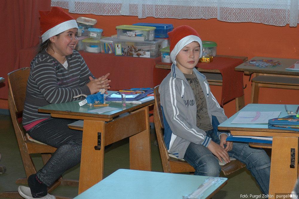 2013.12.07. 089 Forray Máté Általános Iskola Mikulás nap - Fotó:PURGEL ZOLTÁN© DSC_0096q.jpg