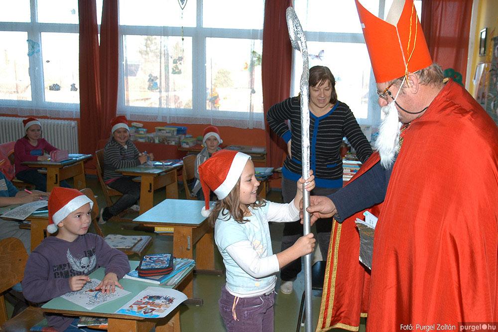 2013.12.07. 085 Forray Máté Általános Iskola Mikulás nap - Fotó:PURGEL ZOLTÁN© DSC_0092q.jpg