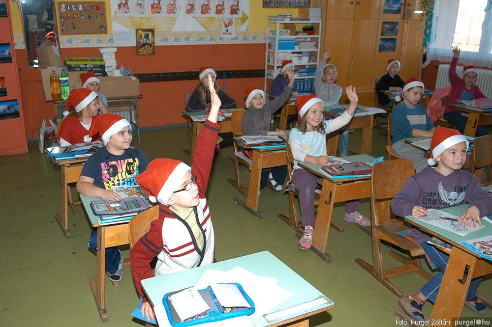 2013.12.07. 084 Forray Máté Általános Iskola Mikulás nap - Fotó:PURGEL ZOLTÁN© DSC_0091q.jpg