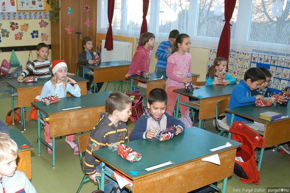 2013.12.07. 079 Forray Máté Általános Iskola Mikulás nap - Fotó:PURGEL ZOLTÁN© DSC_0085q.jpg