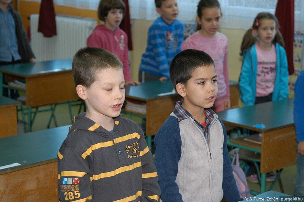 2013.12.07. 061 Forray Máté Általános Iskola Mikulás nap - Fotó:PURGEL ZOLTÁN© DSC_0067q.jpg