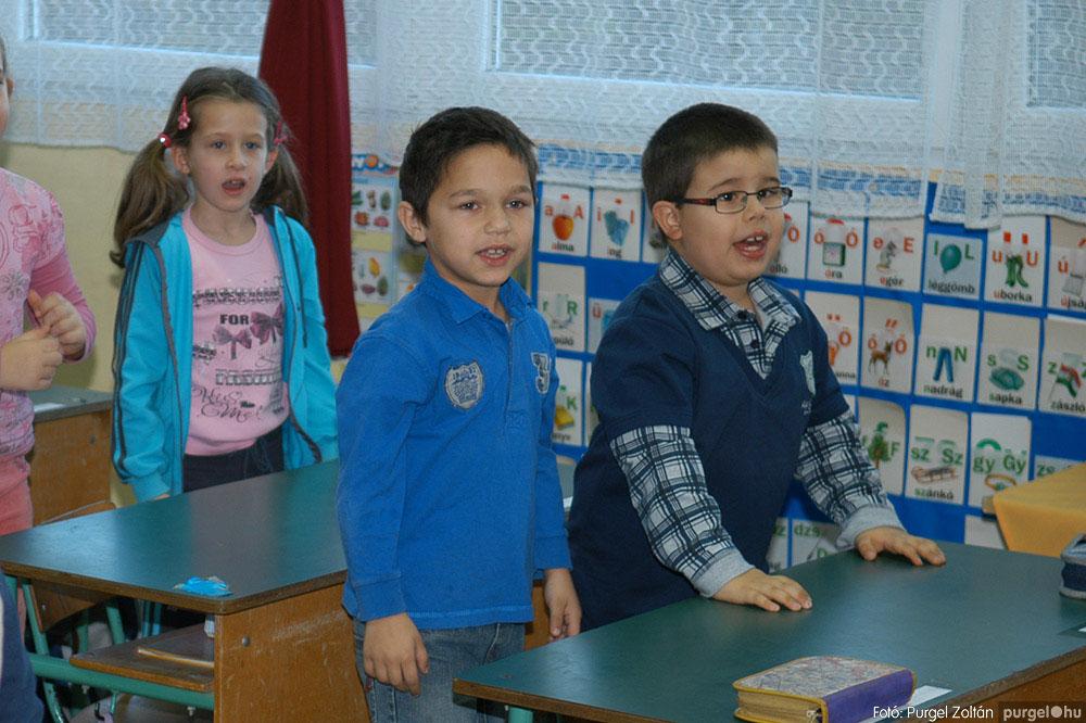 2013.12.07. 055 Forray Máté Általános Iskola Mikulás nap - Fotó:PURGEL ZOLTÁN© DSC_0061q.jpg