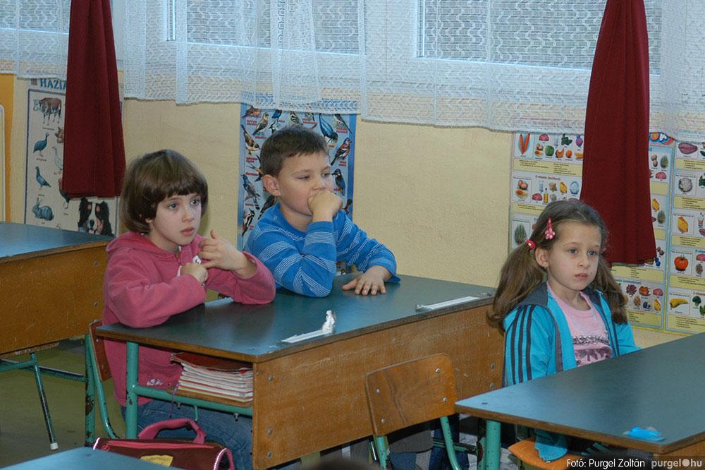 2013.12.07. 050 Forray Máté Általános Iskola Mikulás nap - Fotó:PURGEL ZOLTÁN© DSC_0055q.jpg