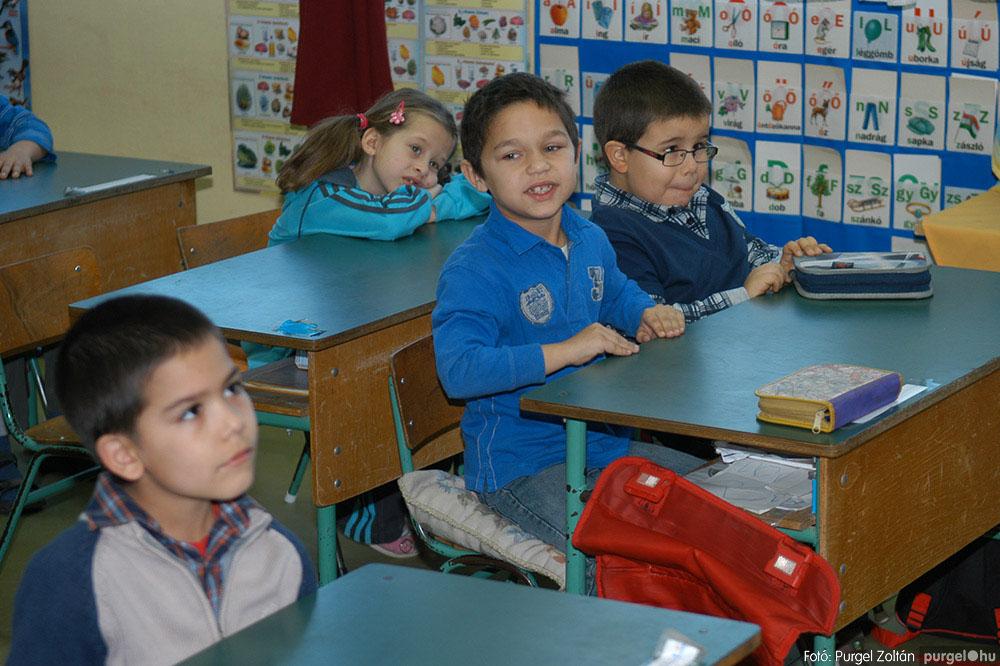 2013.12.07. 048 Forray Máté Általános Iskola Mikulás nap - Fotó:PURGEL ZOLTÁN© DSC_0053q.jpg