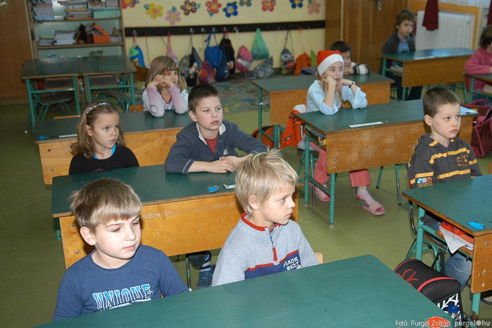 2013.12.07. 047 Forray Máté Általános Iskola Mikulás nap - Fotó:PURGEL ZOLTÁN© DSC_0052q.jpg
