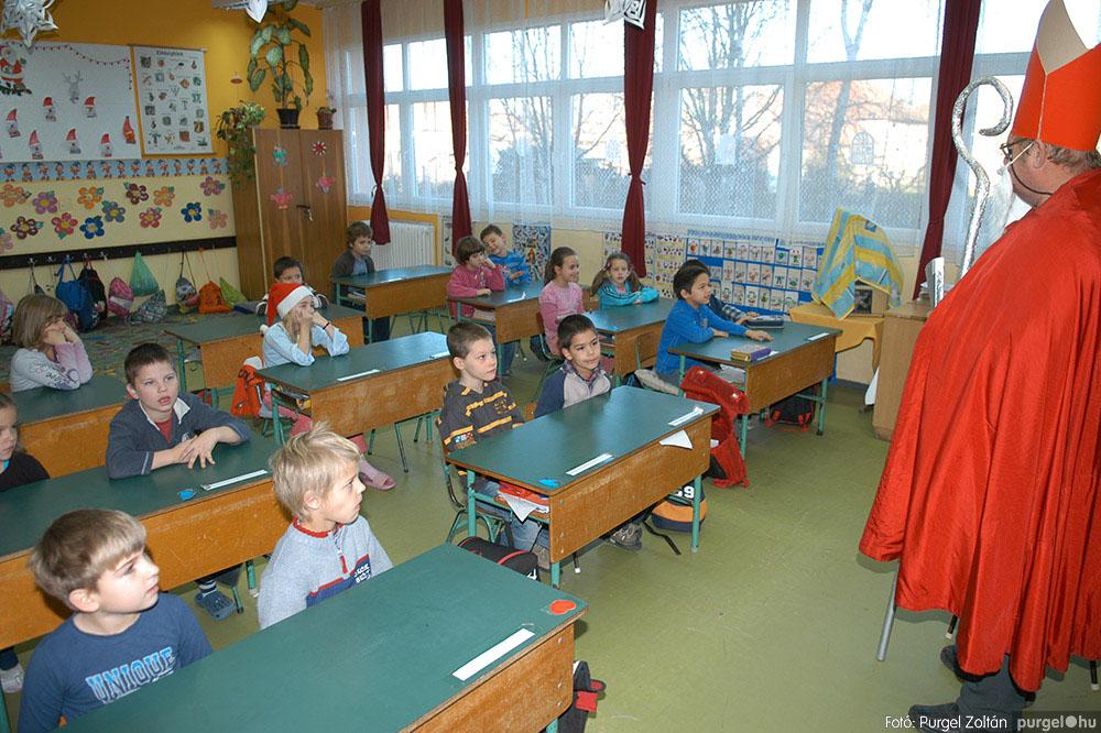 2013.12.07. 042 Forray Máté Általános Iskola Mikulás nap - Fotó:PURGEL ZOLTÁN© DSC_0045q.jpg