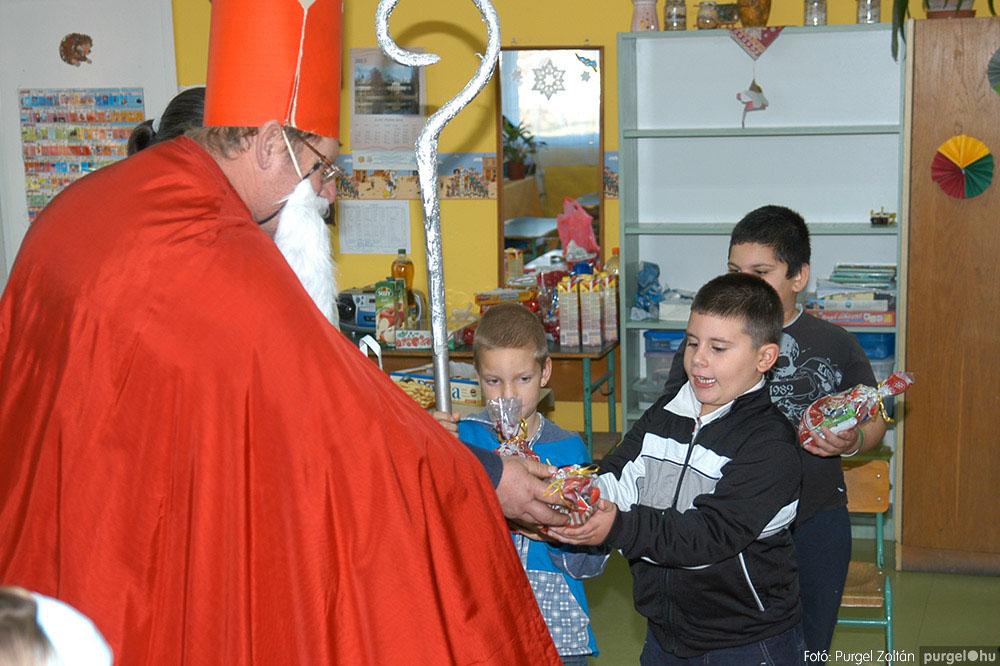 2013.12.07. 026 Forray Máté Általános Iskola Mikulás nap - Fotó:PURGEL ZOLTÁN© DSC_0029q.jpg
