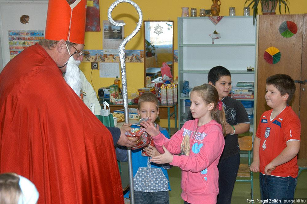 2013.12.07. 024 Forray Máté Általános Iskola Mikulás nap - Fotó:PURGEL ZOLTÁN© DSC_0027q.jpg