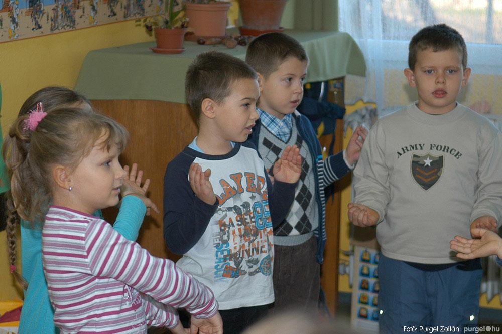 2013.12.07. 020 Forray Máté Általános Iskola Mikulás nap - Fotó:PURGEL ZOLTÁN© DSC_0023q.jpg