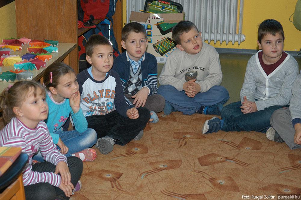 2013.12.07. 005 Forray Máté Általános Iskola Mikulás nap - Fotó:PURGEL ZOLTÁN© DSC_0006q.jpg