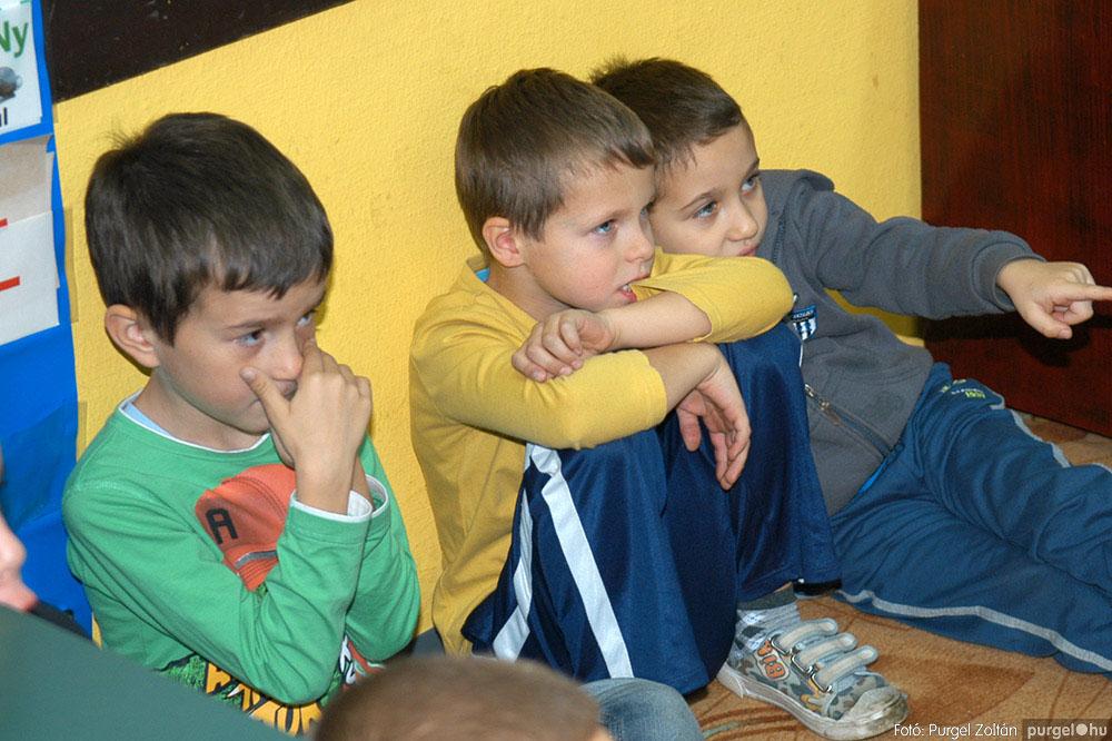 2013.12.07. 001 Forray Máté Általános Iskola Mikulás nap - Fotó:PURGEL ZOLTÁN© DSC_0002q.jpg