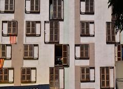 Ventajas de Barcelona