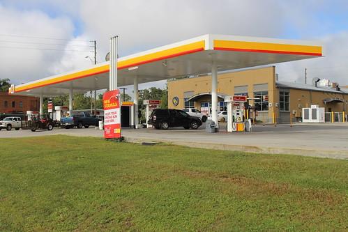 madison florida unitedstates madisoncounty 2019 gasstation