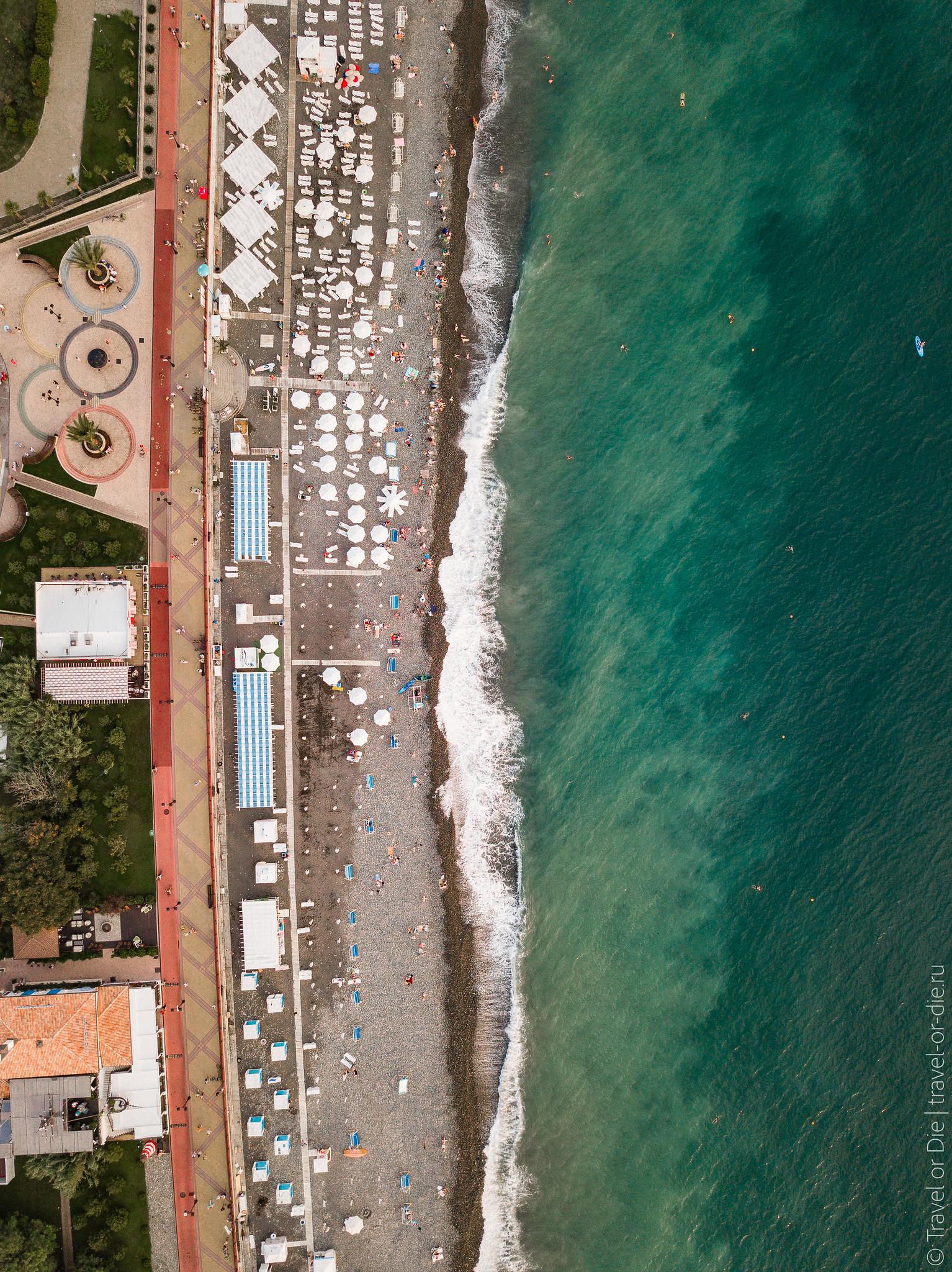 Пляж-Имеретинская-бухта-Сочи-Адлер-0413