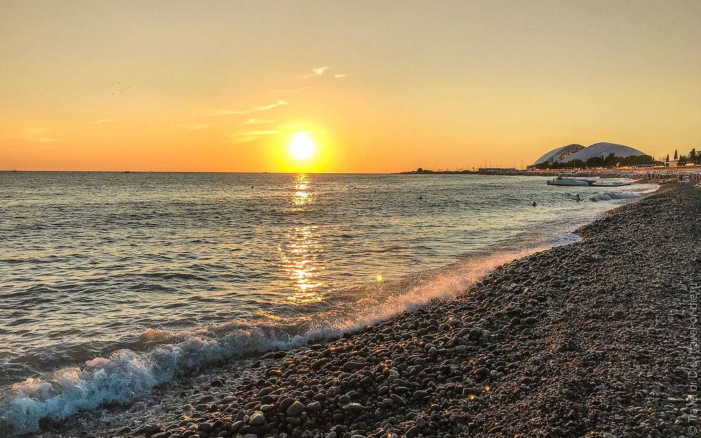 Пляж-Имеретинская-бухта-Сочи-Адлер-6538