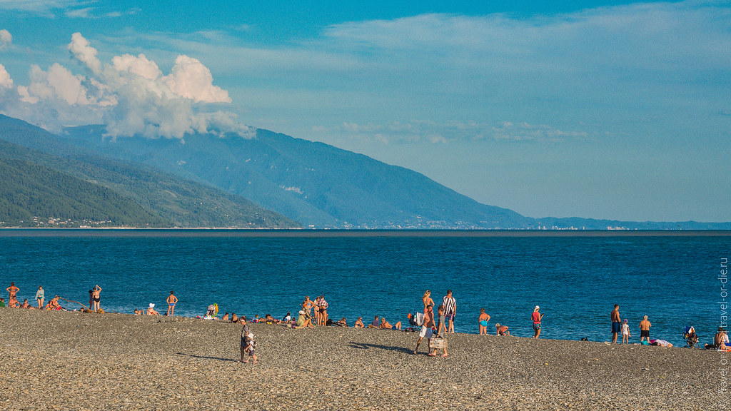 Пляж-Имеретинская-бухта-Сочи-Адлер-0032