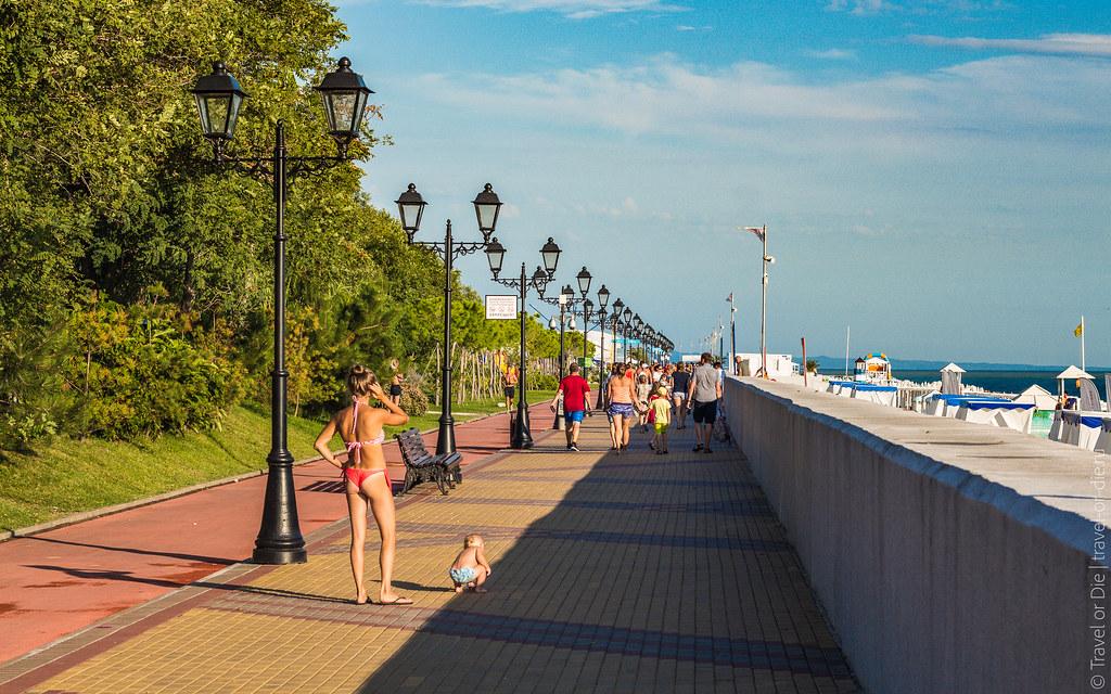 Пляж-Имеретинская-бухта-Сочи-Адлер-0026