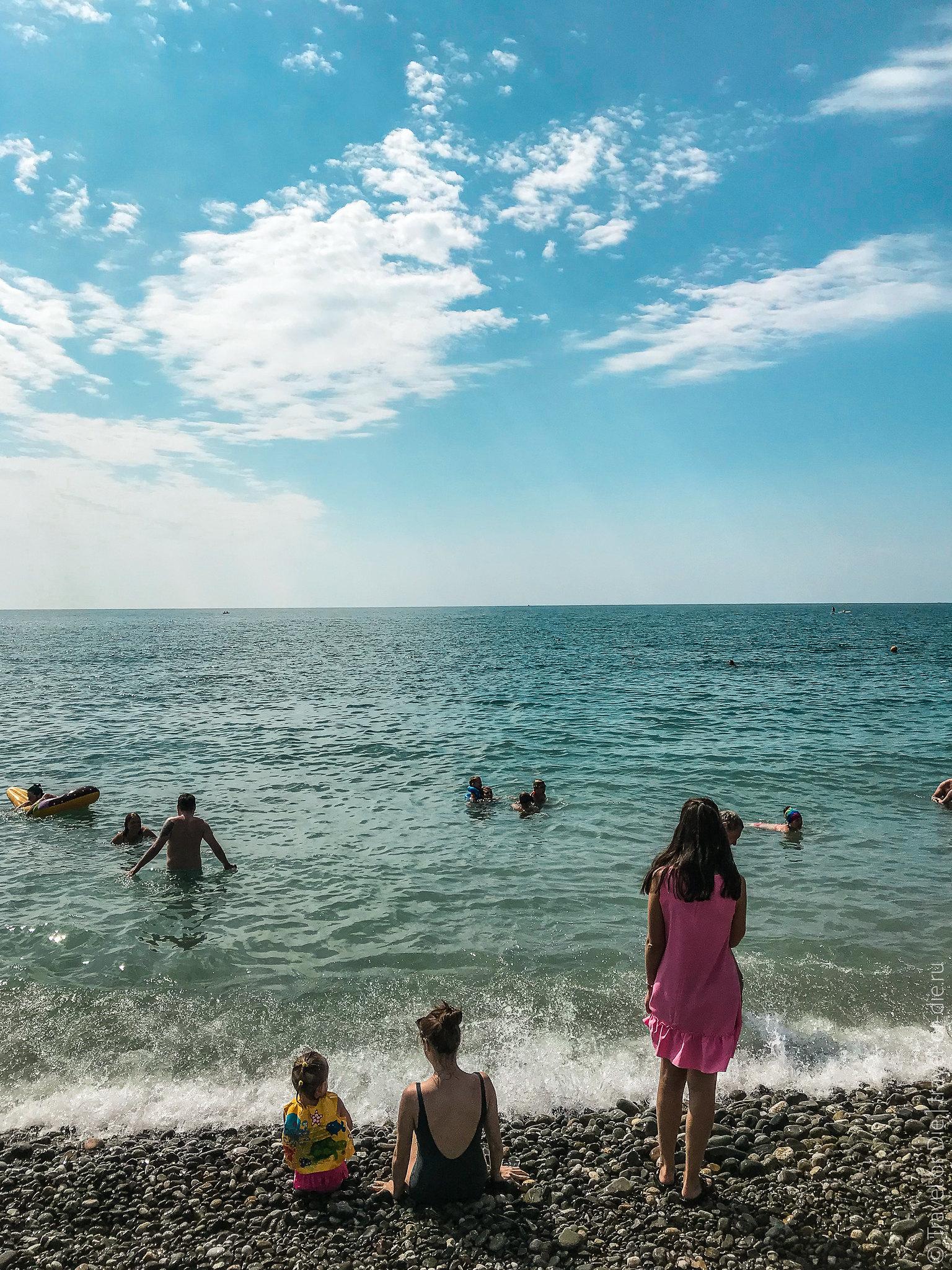 Пляж-Имеретинская-бухта-Сочи-Адлер-6712