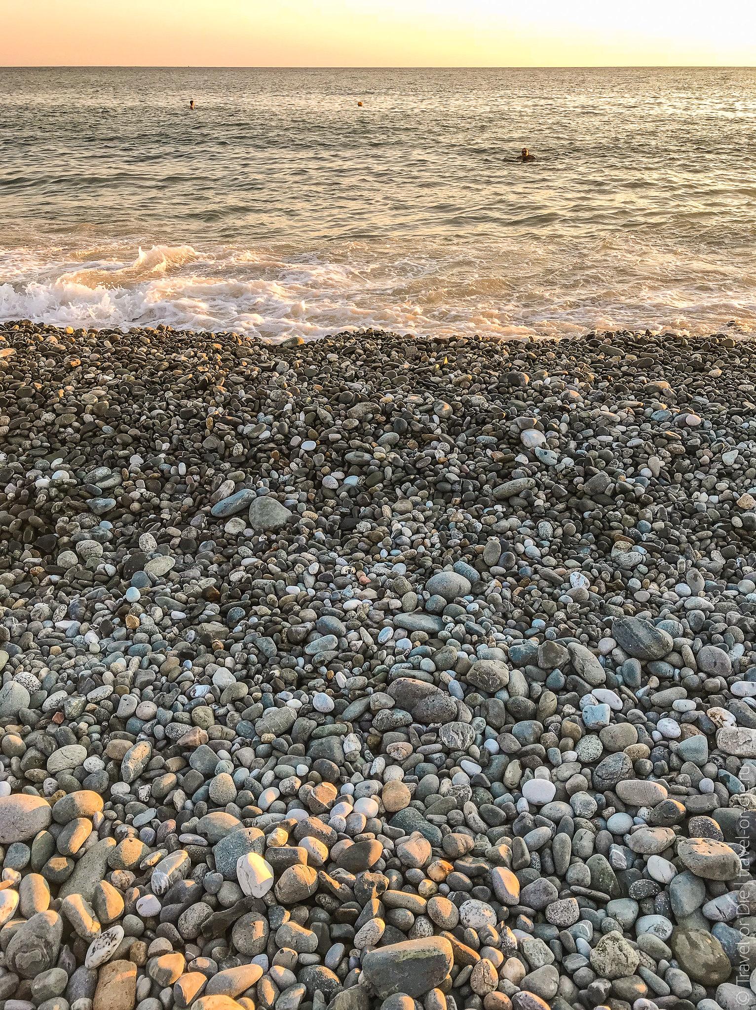 Пляж-Имеретинская-бухта-Сочи-Адлер-6537