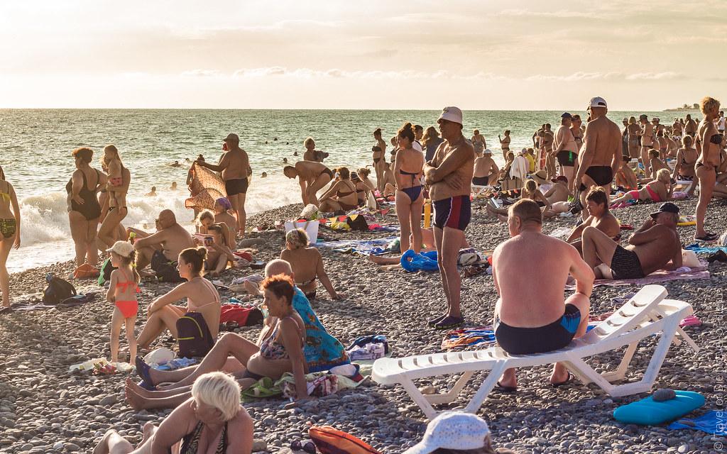 Пляж-Имеретинская-бухта-Сочи-Адлер-0035