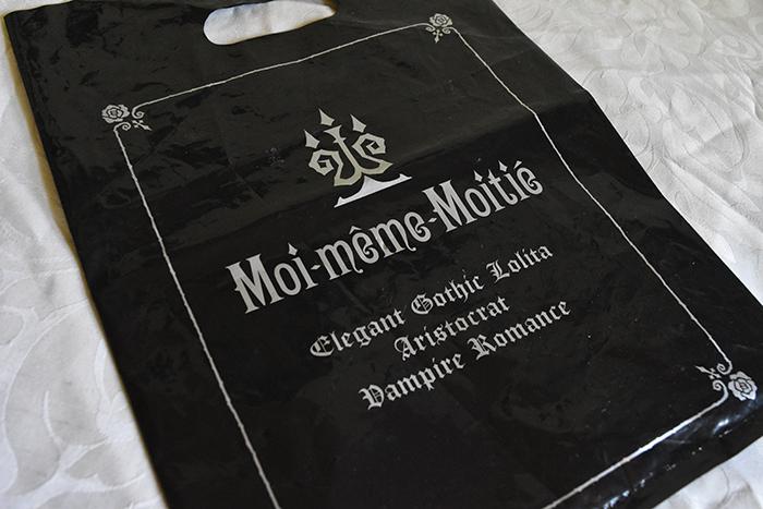 Moitie0