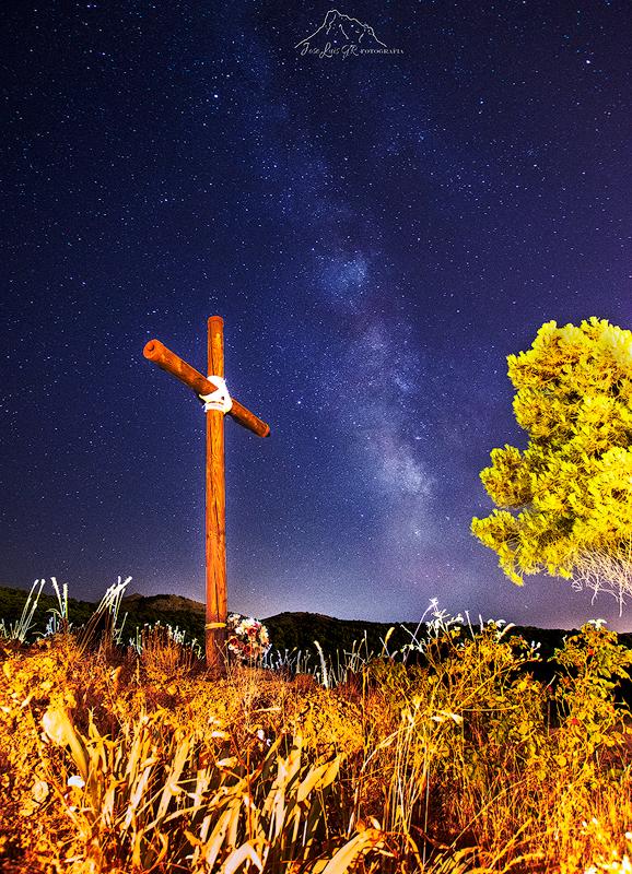 Cruz-Mirador-Pedrajas,-Cumbres-Verdes