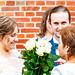 Wedding Ania & Marek