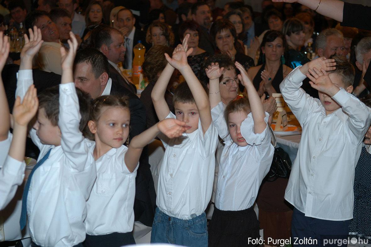 2014.03.01. 077 Kurca-parti Óvoda jótékonysági bál 2014. - Fotó:PURGEL ZOLTÁN© DSC_0226q.jpg