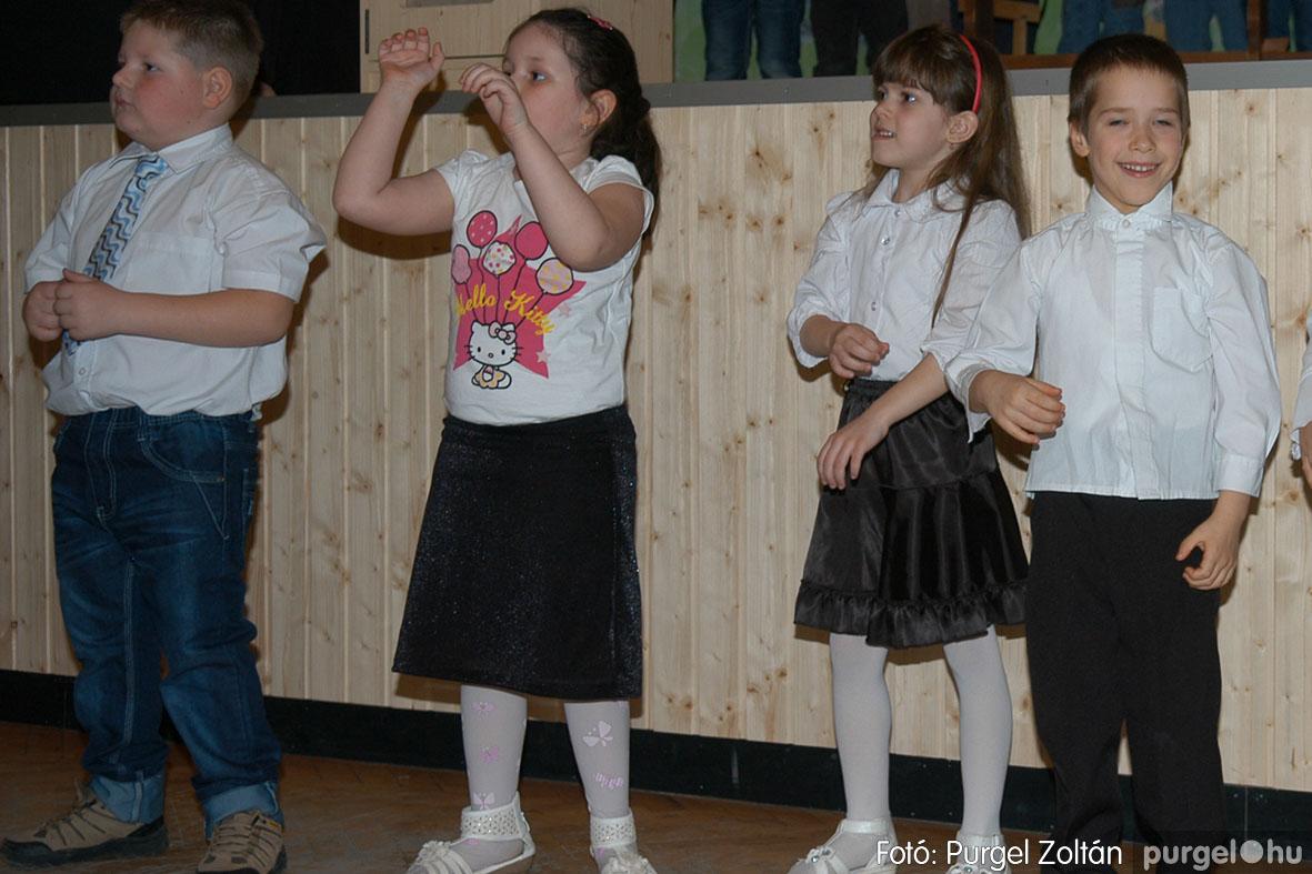 2014.03.01. 057 Kurca-parti Óvoda jótékonysági bál 2014. - Fotó:PURGEL ZOLTÁN© DSC_0180q.jpg