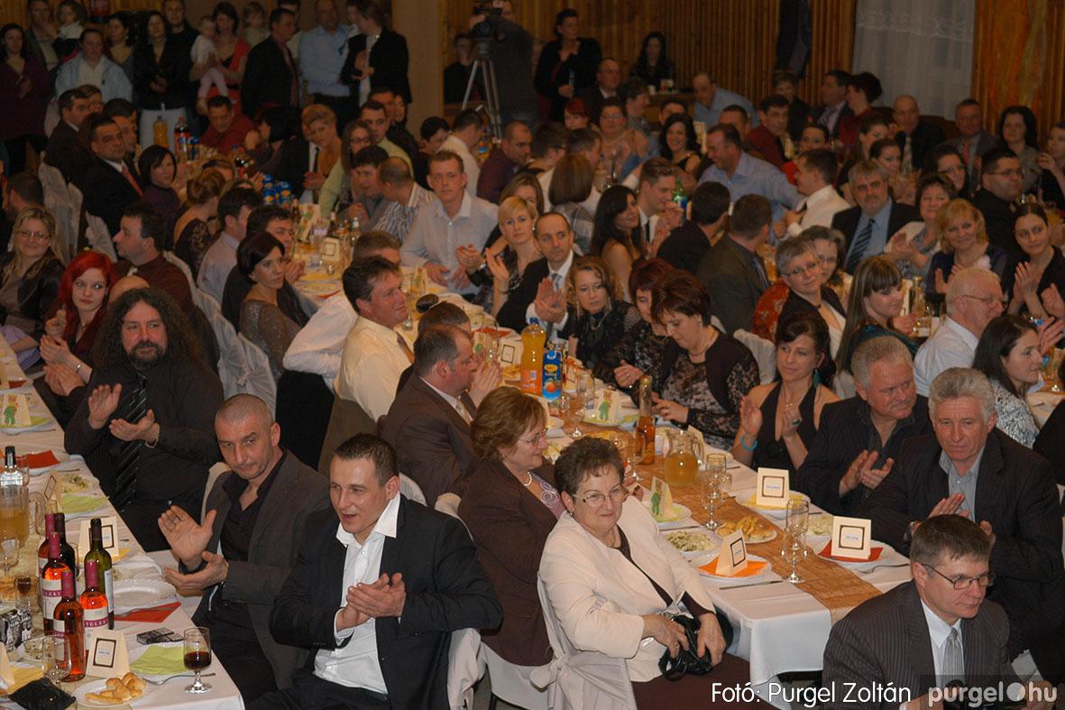 2014.03.01. 068 Kurca-parti Óvoda jótékonysági bál 2014. - Fotó:PURGEL ZOLTÁN© DSC_0196q.jpg