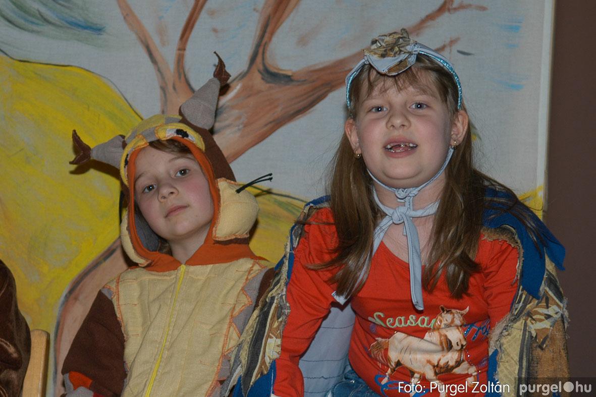 2014.03.01. 038 Kurca-parti Óvoda jótékonysági bál 2014. - Fotó:PURGEL ZOLTÁN© DSC_0135q.jpg