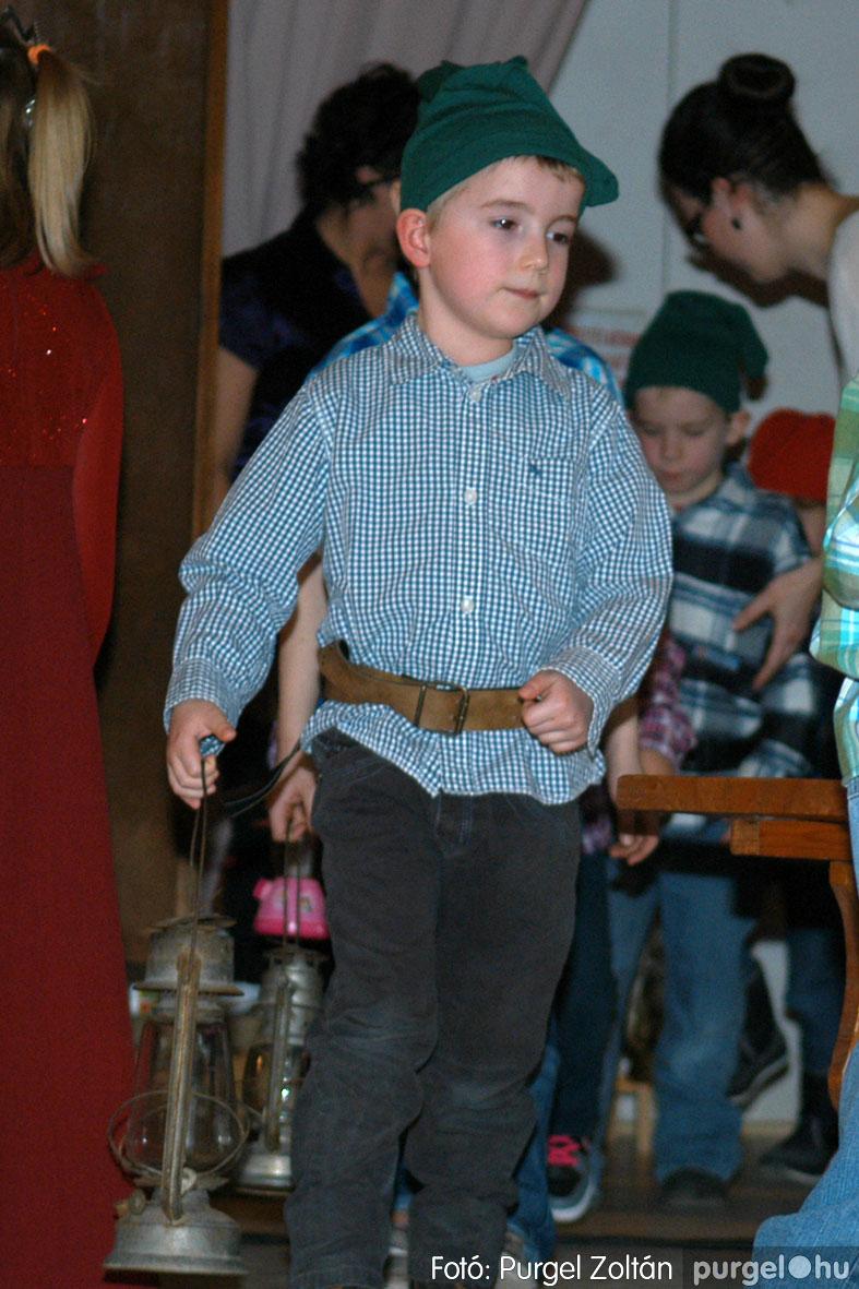2014.03.01. 026 Kurca-parti Óvoda jótékonysági bál 2014. - Fotó:PURGEL ZOLTÁN© DSC_0096q.jpg