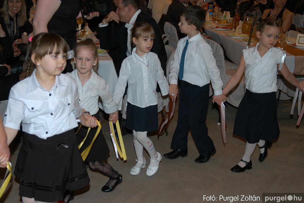 2014.03.01. 013 Kurca-parti Óvoda jótékonysági bál 2014. - Fotó:PURGEL ZOLTÁN© DSC_0062q.jpg