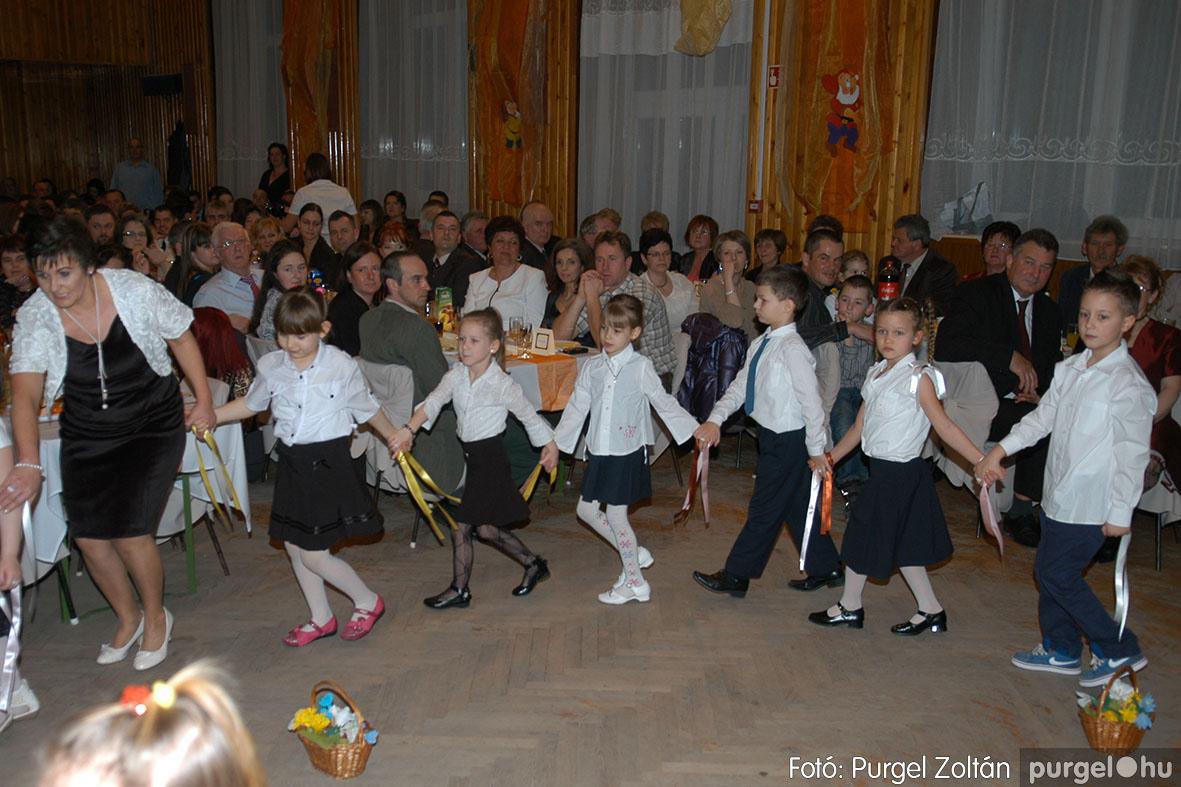 2014.03.01. 012 Kurca-parti Óvoda jótékonysági bál 2014. - Fotó:PURGEL ZOLTÁN© DSC_0060q.jpg