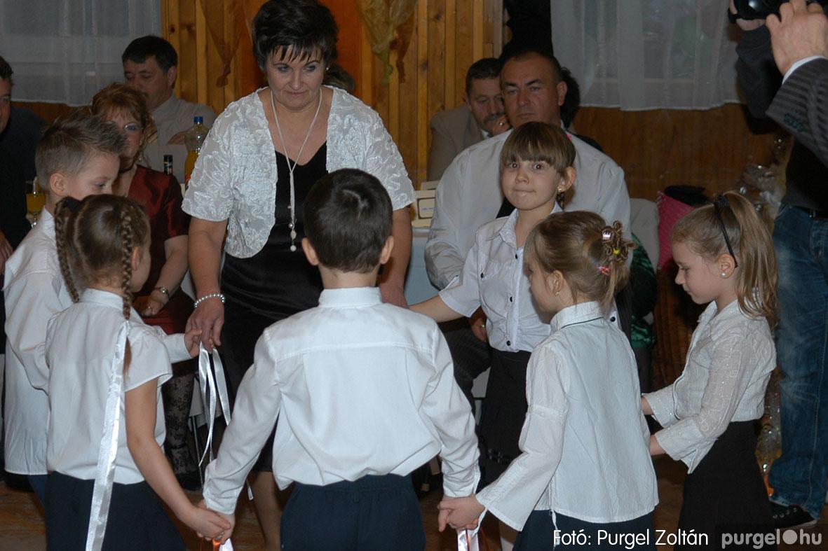 2014.03.01. 004 Kurca-parti Óvoda jótékonysági bál 2014. - Fotó:PURGEL ZOLTÁN© DSC_0036q.jpg