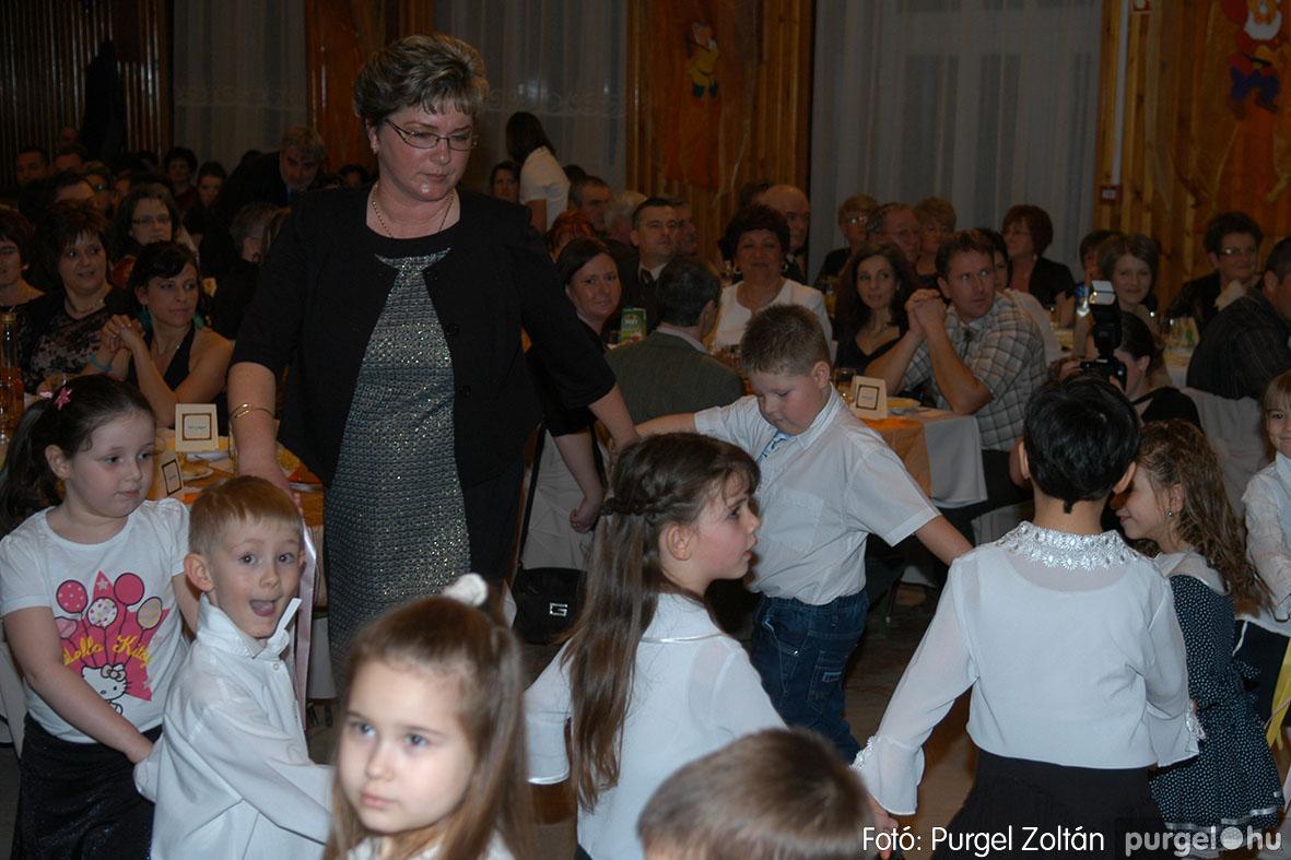 2014.03.01. 002 Kurca-parti Óvoda jótékonysági bál 2014. - Fotó:PURGEL ZOLTÁN© DSC_0031q.jpg