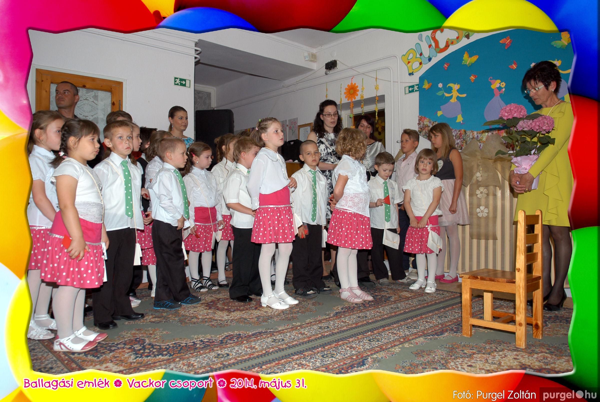 2014.05.31. 249 Kurca-parti Óvoda évzáró 2014. - Vackor csoport - Fotó:PURGEL ZOLTÁN© 341.jpg