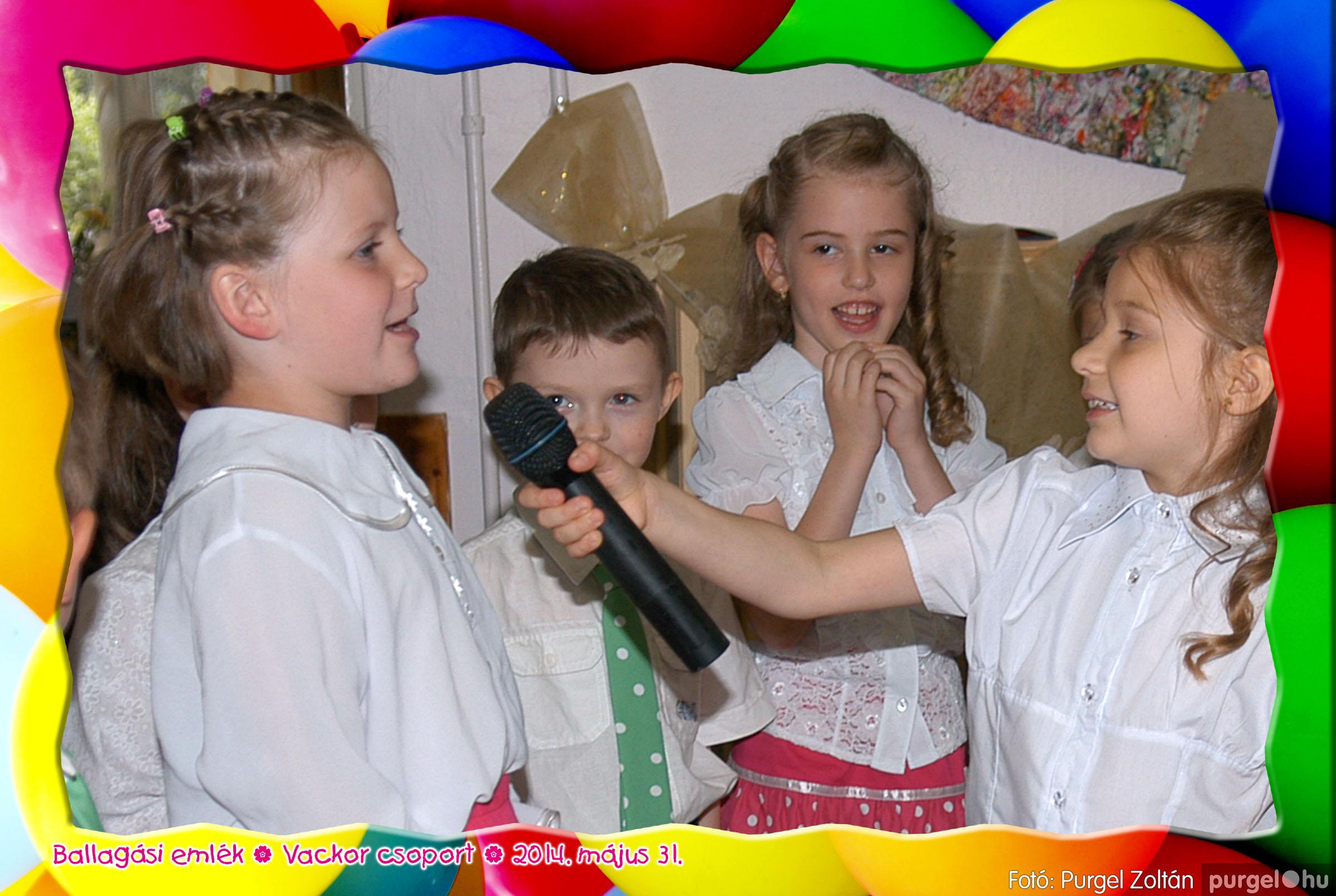 2014.05.31. 226 Kurca-parti Óvoda évzáró 2014. - Vackor csoport - Fotó:PURGEL ZOLTÁN© 318.jpg